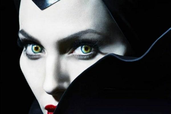 Maleficent: al cinema a maggio il nuovo film Disney!