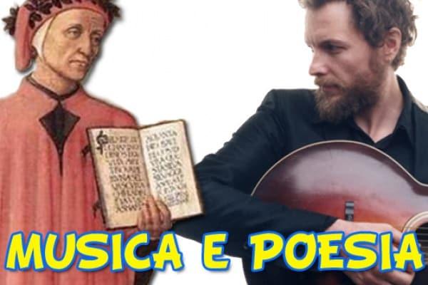 Jovanotti | La musica può essere poesia