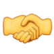 Emoji 2016 | Tutte le novità delle icone più divertenti / Image 5