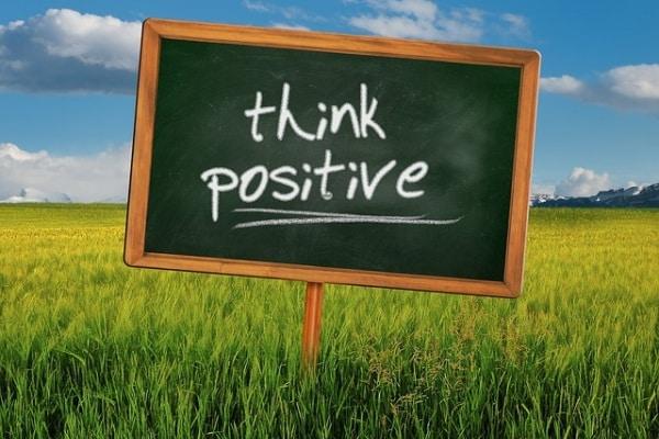 Test Sei ottimista o pessimista?