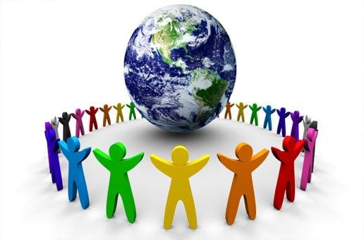 Giornata mondiale per l'autismo: 2 aprile 2014