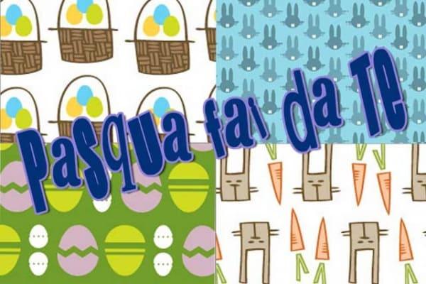 Pasqua | Lavoretti fai da te per uova speciali e non solo