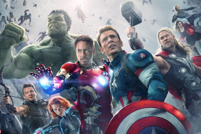 Avengers, Age of Ultron. Intervista al regista Joss Whedon