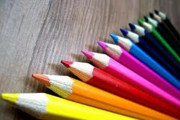 Qual è il tuo colore preferito?
