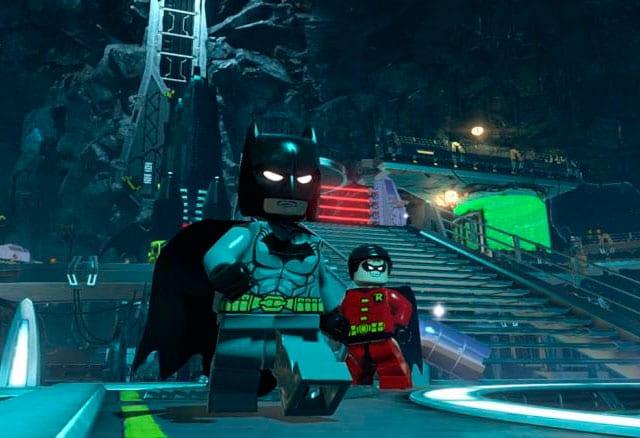 Batman compie 75 anni | E festeggia con il videogioco Lego Batman 3: Gotham e oltre