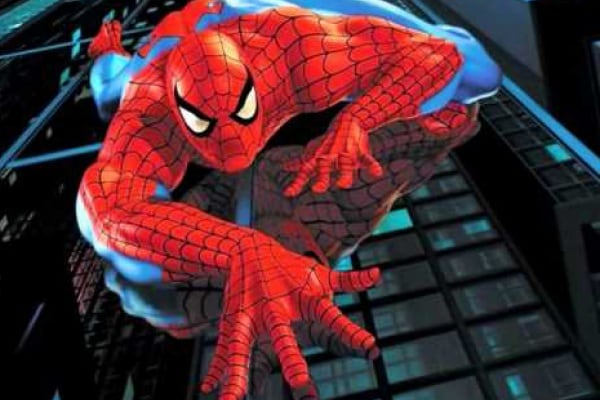 Spiderman? Per la scienza può esistere… solo al cinema!