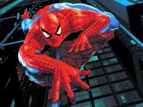 Spiderman? Per la scienza può esistere… solo al cinema!