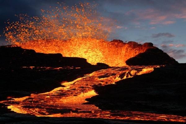 Scienza | 5 cose che forse non sai sui vulcani