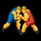 Emoji 2016 | Tutte le novità delle icone più divertenti / Image 2