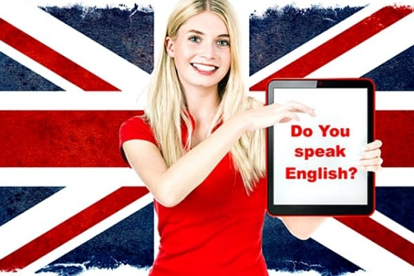 False friends | Scopri gli errori più comuni della lingua inglese