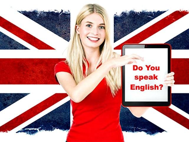 False friends   Scopri gli errori più comuni della lingua inglese