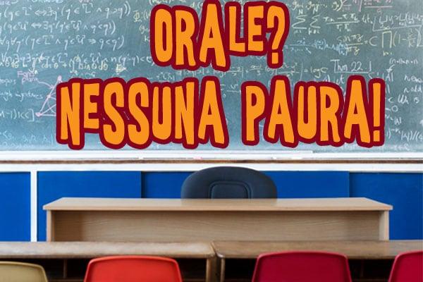 Esame di Terza Media: come affrontare bene l'esame orale