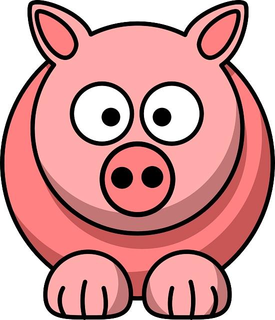 I Versi Degli Animali In Tutte Le Lingue Focus Junior