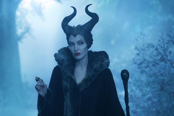 15 cose sorprendenti che non sapevi di Maleficent