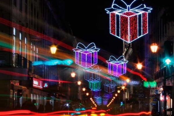 Super sondaggio | Qual è il regalo di Natale che vorresti più di ogni altro?