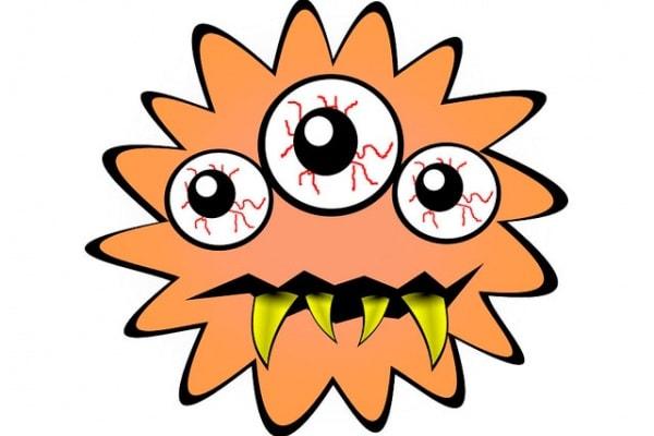 Qual è il virus più pericoloso?