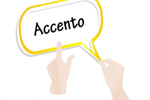 Grammatica | A che cosa serve l'accento?