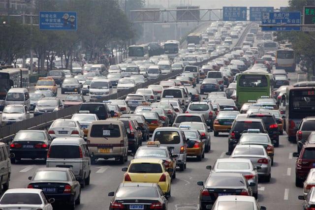 Astrazione - Pagina 2 China-traffica-jam_02