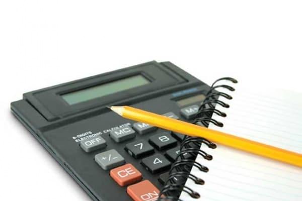 Lo sapevi che | Chi ha inventato la calcolatrice?
