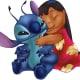 Le più belle e profonde citazioni tratte dai film d'animazione Disney / Image 5