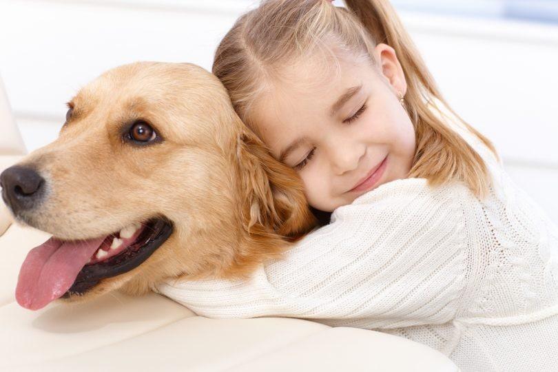 Come fanno i cani a capire cosa dicono i padroni?
