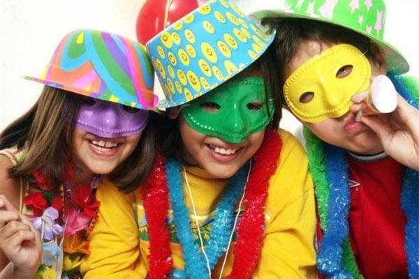 Carnevale | Origini e maschere del Carnevale italiano