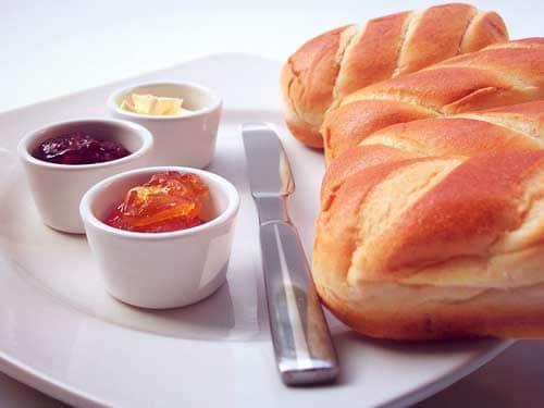 Superquizzone | La colazione (quasi) perfetta