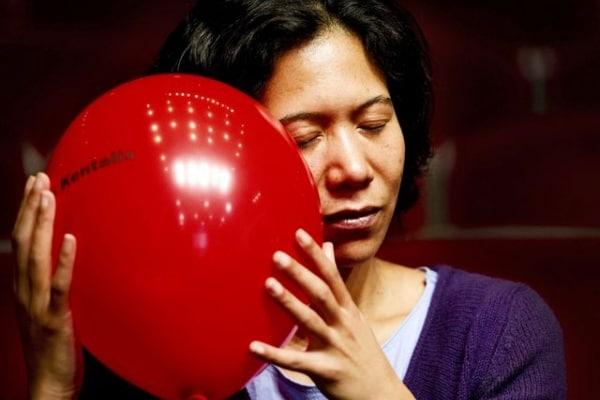 Siamo tutti disABILI: ascoltare con gli occhi (e col cuore)