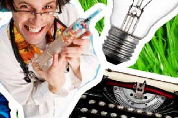 Quiz | Scienza e scienziati: quanto ne sai?