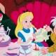 Le più belle e profonde citazioni tratte dai film d'animazione Disney / Image 6