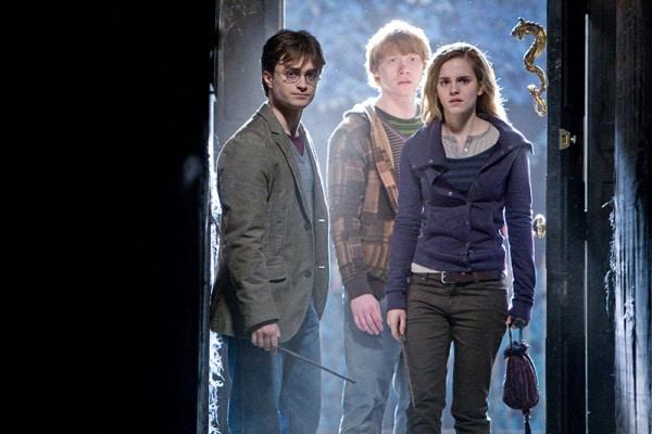 """""""Harry Potter: The Exibithion"""" in arrivo a Milano dal 12 maggio al 9 settembre"""