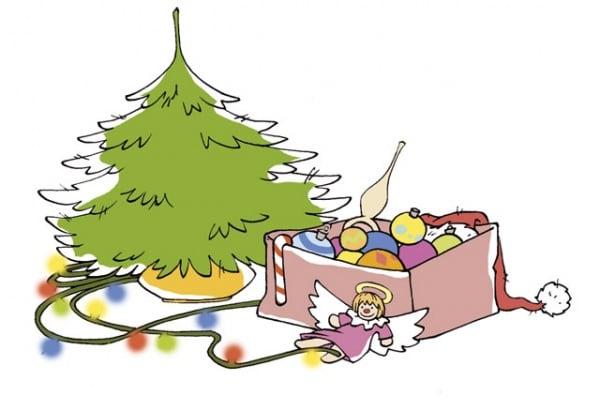 Test | Natale: lo ami alla follia o non lo sopporti? Leggi i profili
