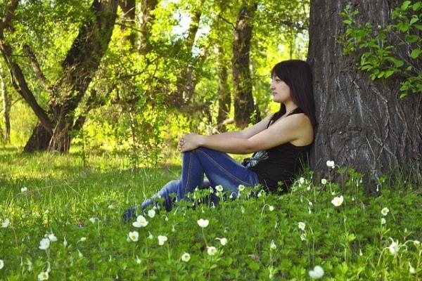 Sei di compagnia o un solitario?