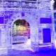 Tutti al festival delle sculture di ghiaccio! / Image 3