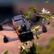 Drone, che passione | Tra gare in volo e usi pratici, tutti vanno pazzi per i droni! / Image 0