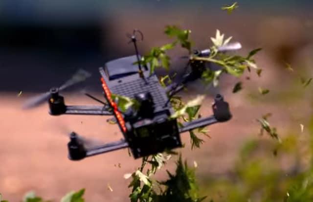 Drone, che passione | Tra gare in volo e usi pratici, tutti vanno pazzi per i droni!