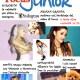 Vota la copertina | Sono online le vostre nuove copertine! / Image 10