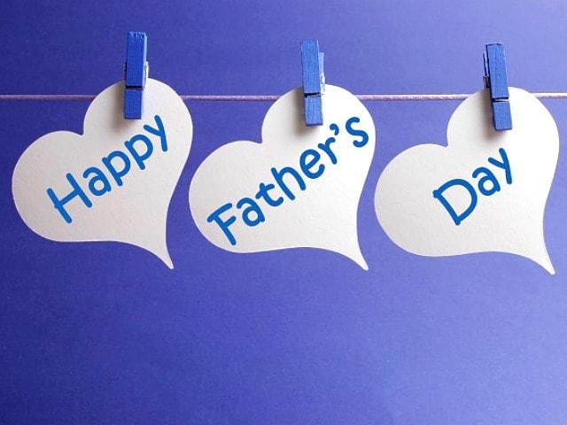Regali per il papà: cinque divertenti idee fai da te!