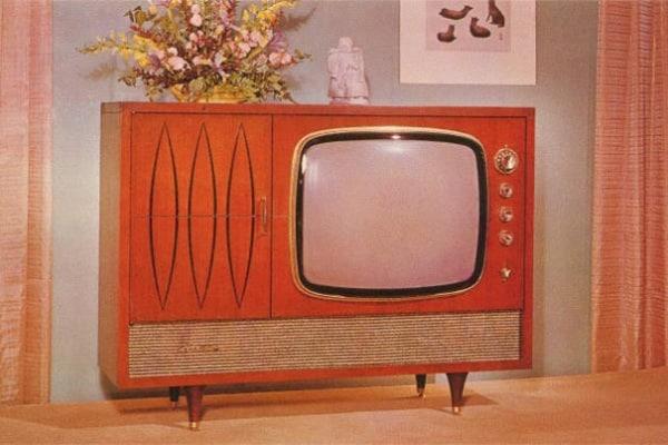 TV | Buon compleanno televisione!