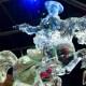 Tutti al festival delle sculture di ghiaccio! / Image 2