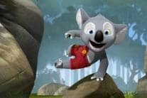 Superquiz | Billy, il piccolo koala avventuriero australiano e i suoi amici