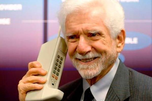 Curiosità sul telefono che forse non conoscete
