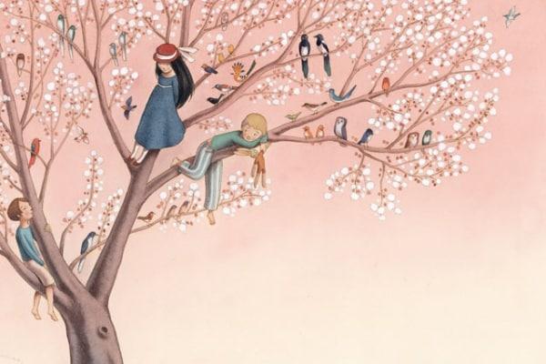 Le immagini della fantasia | Disegni bellissimi!