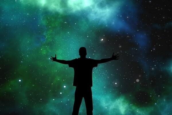 Alpha Centauri si avvicina: si pensa al primo viaggio interstellare