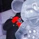 Tutti al festival delle sculture di ghiaccio! / Image 1