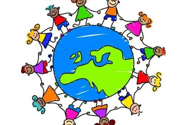 I segreti e le curiosità delle lingue del mondo!