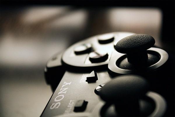 Quali sono i vostri videogiochi preferiti?