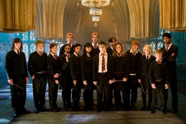 Quante ne sai su… ? Foto quiz sul grande Harry Potter!