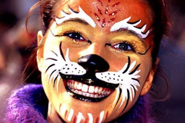 Carnevale: le origini della festa più matta dell'anno!