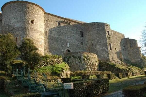 Il Museo Archeologico Nazionale Vito Capialbi di Vibo Valentia